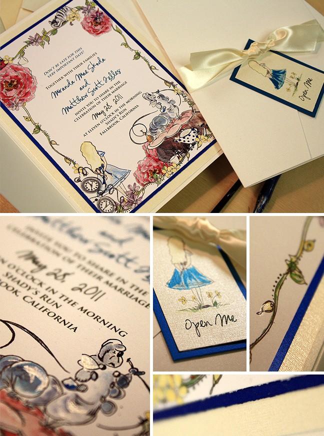 Wedding Invitations Austin Tx is awesome invitations sample